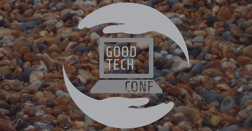 Good Tech Conf