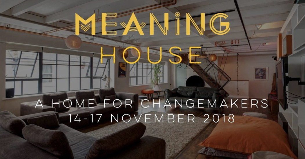 Meaning House