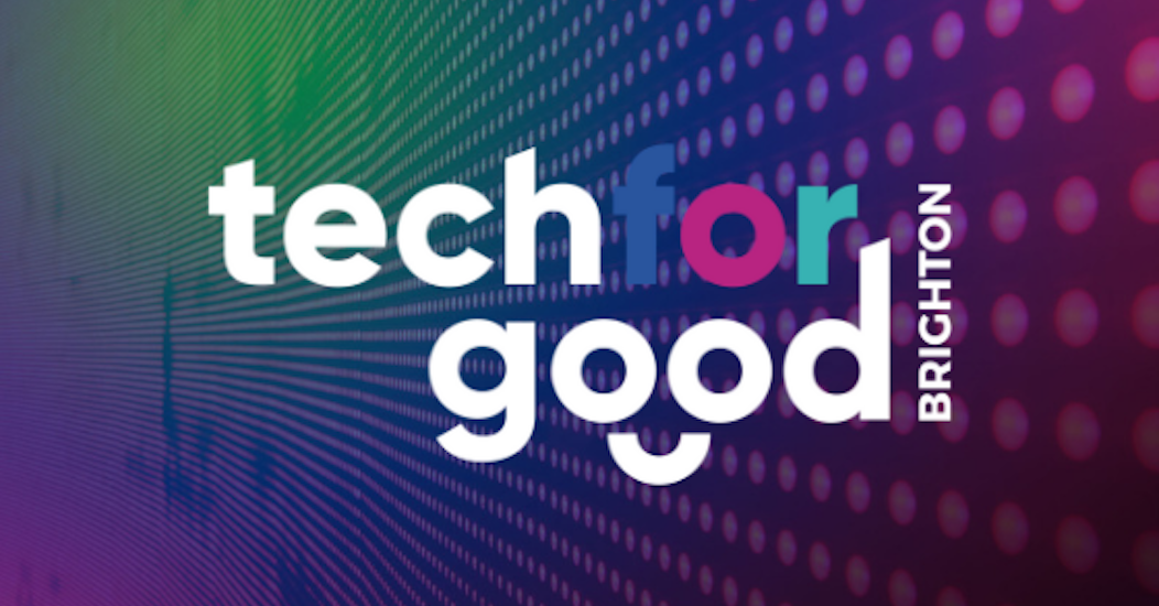 Tech for Meaning: Putting responsible technology at the heart of our organisations